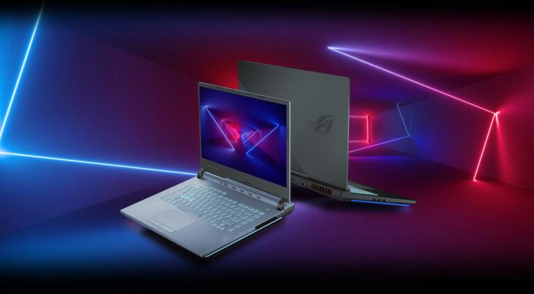 Laptop-Gaming-Asus-yang-Bagus